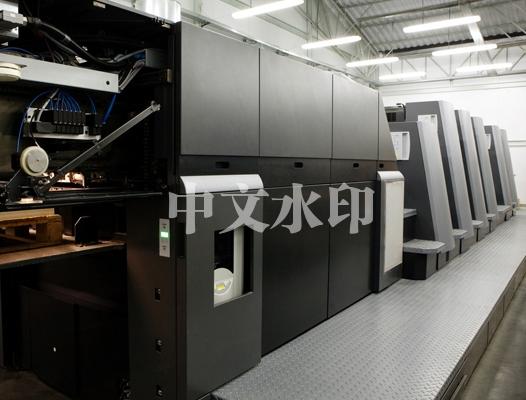 山东专业印刷厂