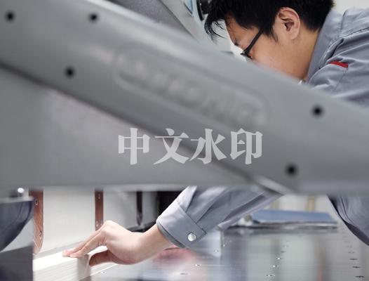山东印刷设备