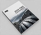 台历画册_画册印刷_画册印刷设计-雅昌文化科技(济南)有限责任公司