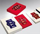 包装印刷设计_精品包装设计印刷_抽纸盒设计印刷-雅昌文化科技(济南)有限责任公司
