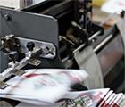 印刷设备_印刷厂_山东印刷厂-雅昌文化科技(济南)有限责任公司