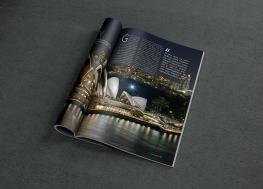 公司画册,企业画册,宣传品