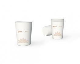 设计纸杯印刷